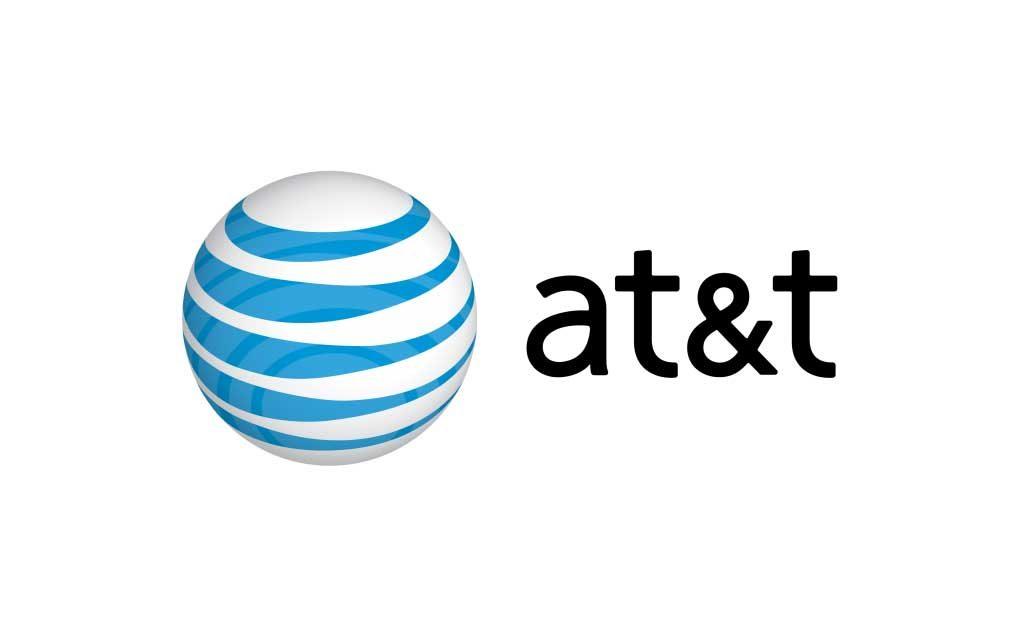 ATT-Logo-1-1024x640