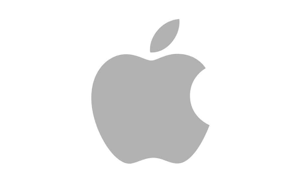 Apple-Logo-1-1024x640