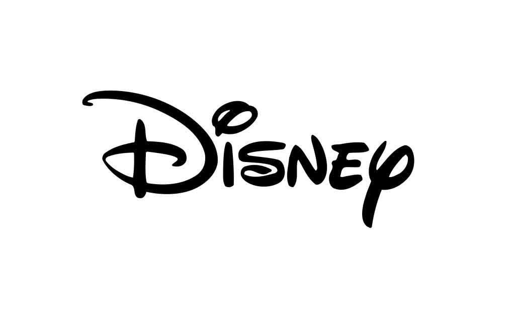Disney-Logo-1024x640
