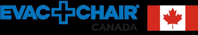 EVAC+CHAIR CANADA